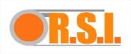 RSI Chile